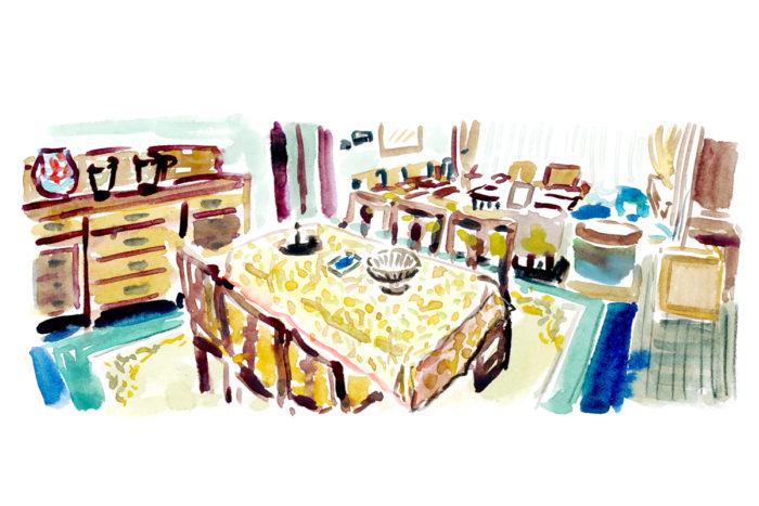 「マッサンが愛したリタの料理レシ ピ」/KADOKAWAメディアファクトリー